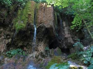 cascadasipote2